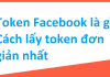 get token ios full quyen